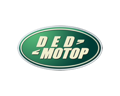 Dedmotors